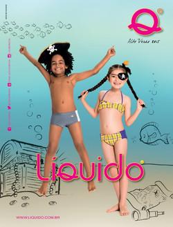 Liquido_Kids_-_Alto_Verão_2015_a