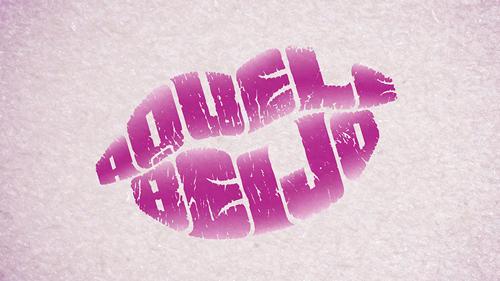 Logotipo_de_Aquele_Beijo