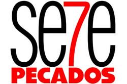 Se7e_Pecados