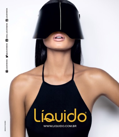 Liquido - Amir Slama