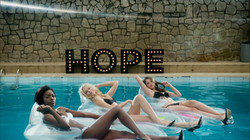Hope Lingerie - Verdades Secretas II