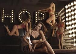 HOPE Lingerie - Verdades Secretas