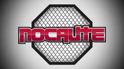 Programa NOCAUTE - Esporte Interativo