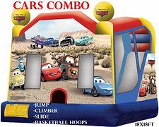 Cars Combo.jpeg