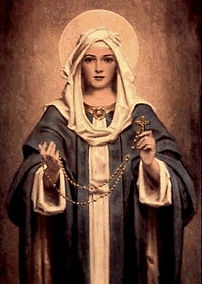 Queen of The Most Holy Rosary.jpg