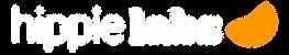 Logo Bco-01.png