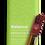 Thumbnail: BOTANICA - Balance + pluma