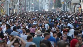 Demografik Temettü Nedir ?