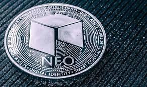 Yatırım Açısından NEO