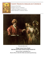 Trinity-20-Bulletin-Cover.png