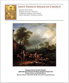 Septuagesima Bulletin Cover.png