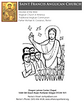 Trinity 15 2020 Bulletin Front Cover.png