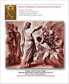 Lent III 2021 Bulletin Cover.png