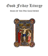 Good Friday MPS Cover.png