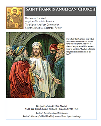 Trinity_18_2020_Front_Bulletin_Cover.png