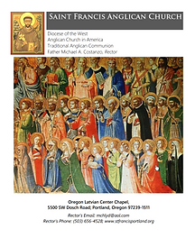 All-Saints'-Day-Bulletin-Cover.png
