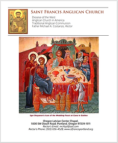 Epiphany III Bulletin Cover.png