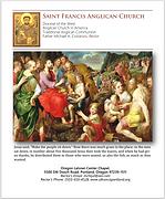 Lent IV Bulletin Cover 2021.png