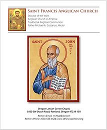 St John Bulletin cover.png