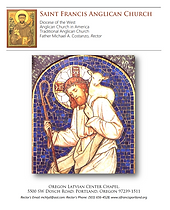 Easter-II-Cover-2021.png