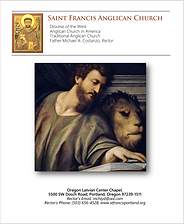 Cover St Mark 25 April.png