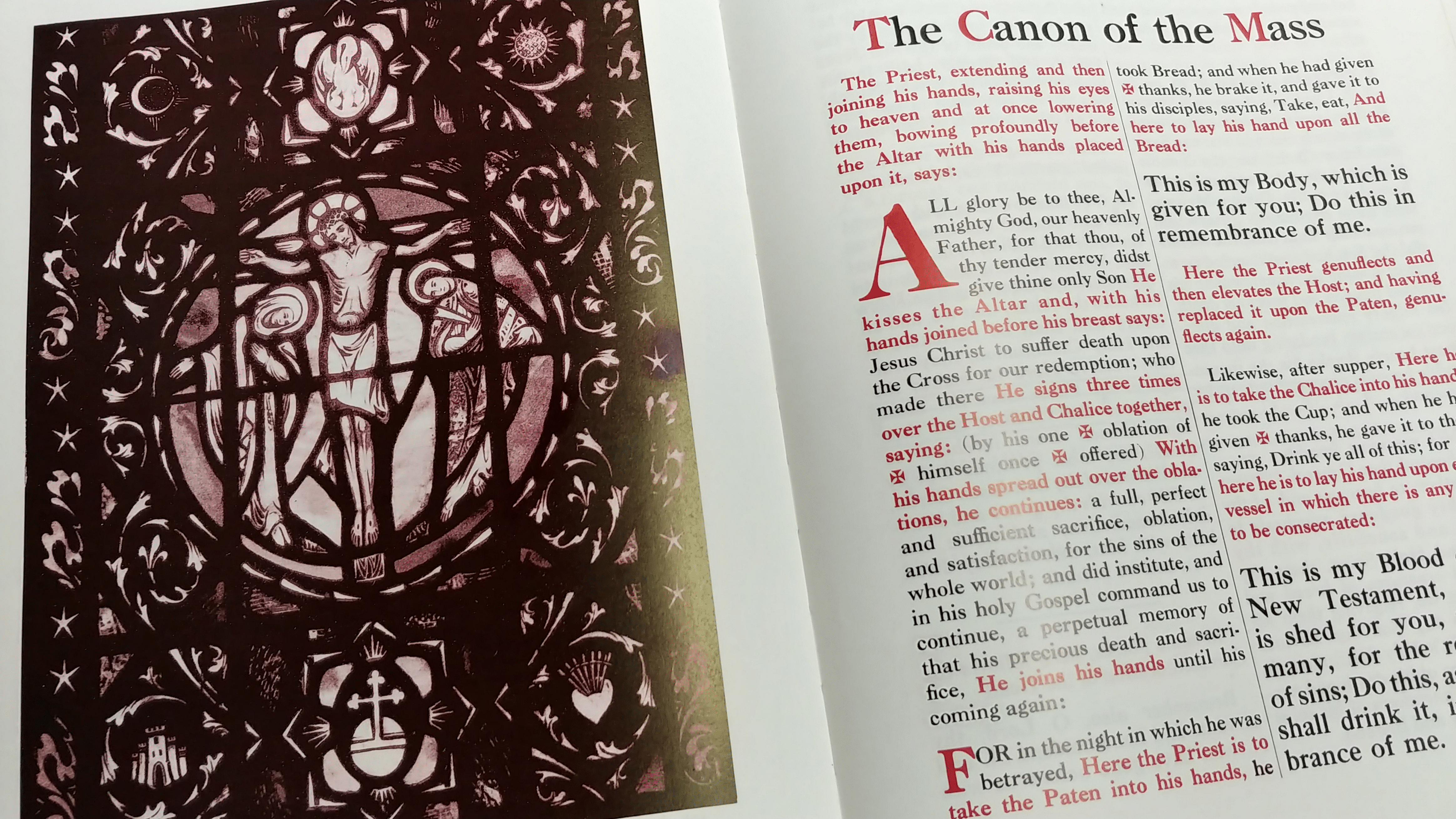 American-Missal-Canon-Wix