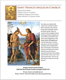 Epiphany II - Bulletin Cover.png