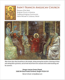 Bulletin Cover Epiphany I.png