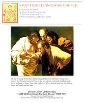 Easter I Bulletin Cover.png