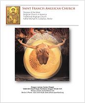 Ascension 2021 Bulletin Cover.png