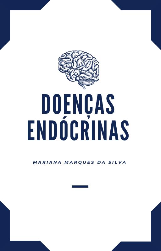 Doenças Endócrinas
