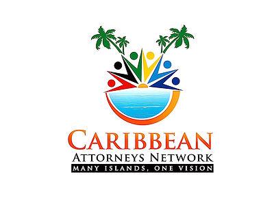 caribbean atornys.jpg