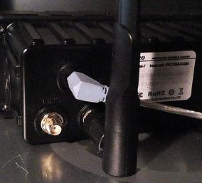 TM7_Dual-Antenna2.jpg