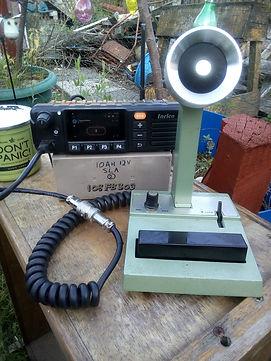 Leeson-Desk-mic on TM-7.jpg