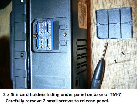 tm7-dual-sim-panel_1.png