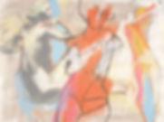 190524.kadeex3/190311.kadee/130520.jenna