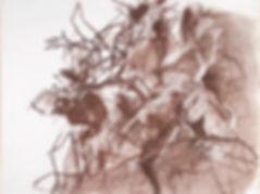 190121.kirsten/150222.angela