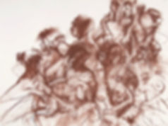 190128.morgan/150316.angela