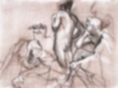 190617.mark (1)