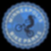 Mpls Bike Park logo FINAL web.png