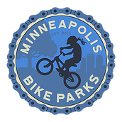Mpls Bike Park logo FINAL web.png