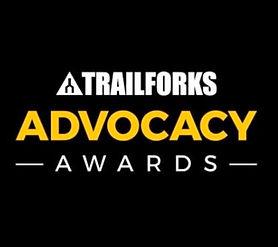 Trailforks Advocate Logo.JPG