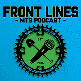 Front Lines MTB Logo.png