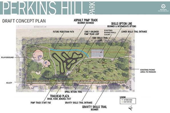 perkins hill.jpg