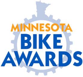 Bike MN Logo.PNG