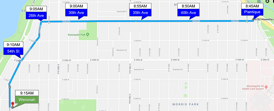 bike to school map 2018.png