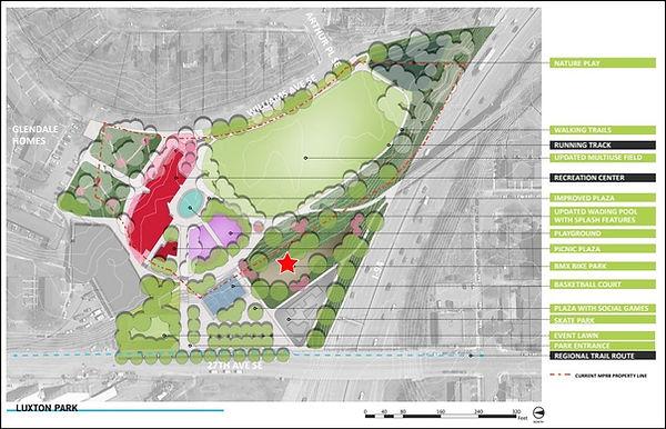 Luxton Park NE Mpls.jpg