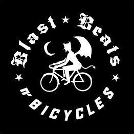 blastbeatsbikes.jpg