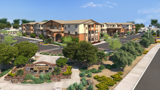 Westgate Render Exterior By Sign-24.png