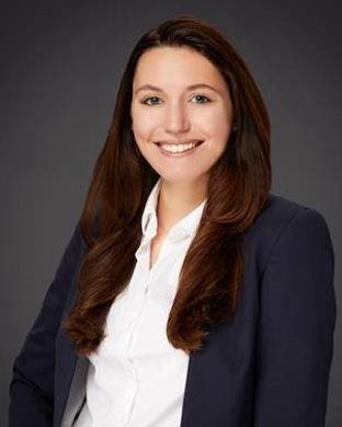 Nicole Schneider - Hi Res.jpg